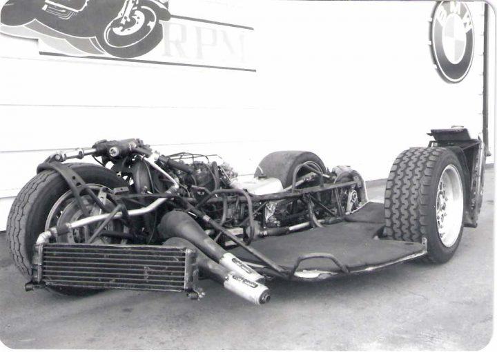 sidecar0002
