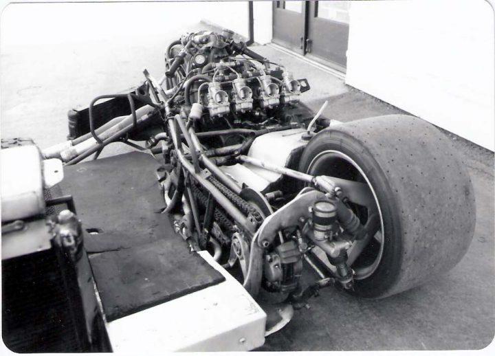 sidecar0003