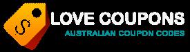 LoveCoupons.com.au