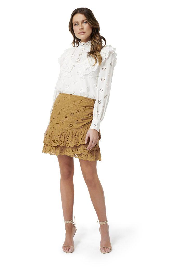 Thurley Dorado Skirt
