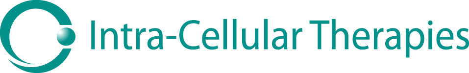 Intra-Cellular Therapies