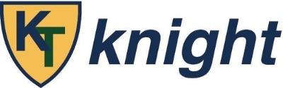 Knight Therapeutics