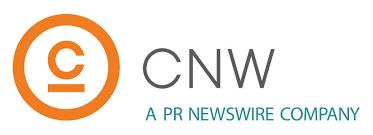 Canada Newswire