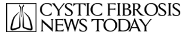 Cystic Fibrosis News Today