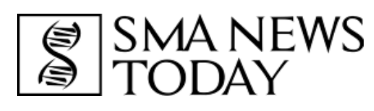 SMA News Today