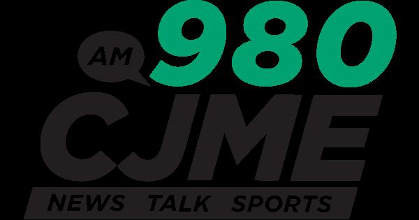CJME News
