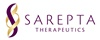 Sarepta Therapeutics
