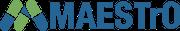 MAESTrO Database