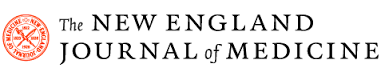 New England Journal of Medicine