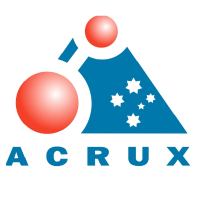 MAESTrO: Acrux submits first-to-file application for generic version