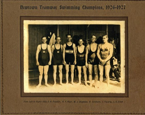 Newtown_Tramway-Swimming-02