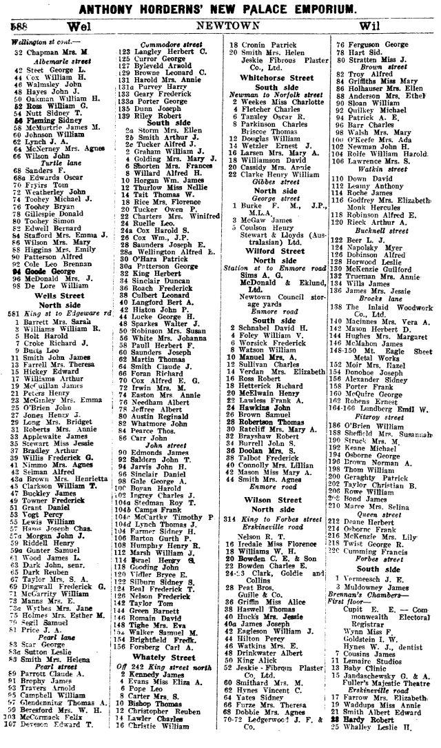 sands1923-20