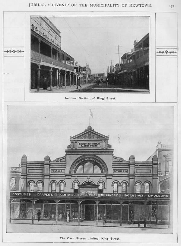 https://s3-ap-southeast-2.amazonaws.com/cdn.newtownproject.com.au/wp-content/uploads/2014/08/Docu0175.jpg