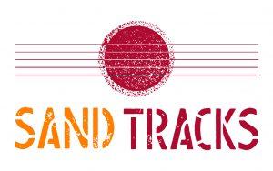 Sand_Tracks_Logo_Colour