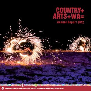 2012-annual-report