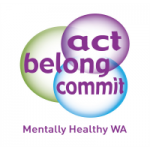http://www.actbelongcommit.org.au/