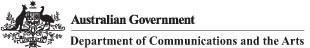 https://www.communications.gov.au/