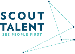 Scout Talent Recruitment Software