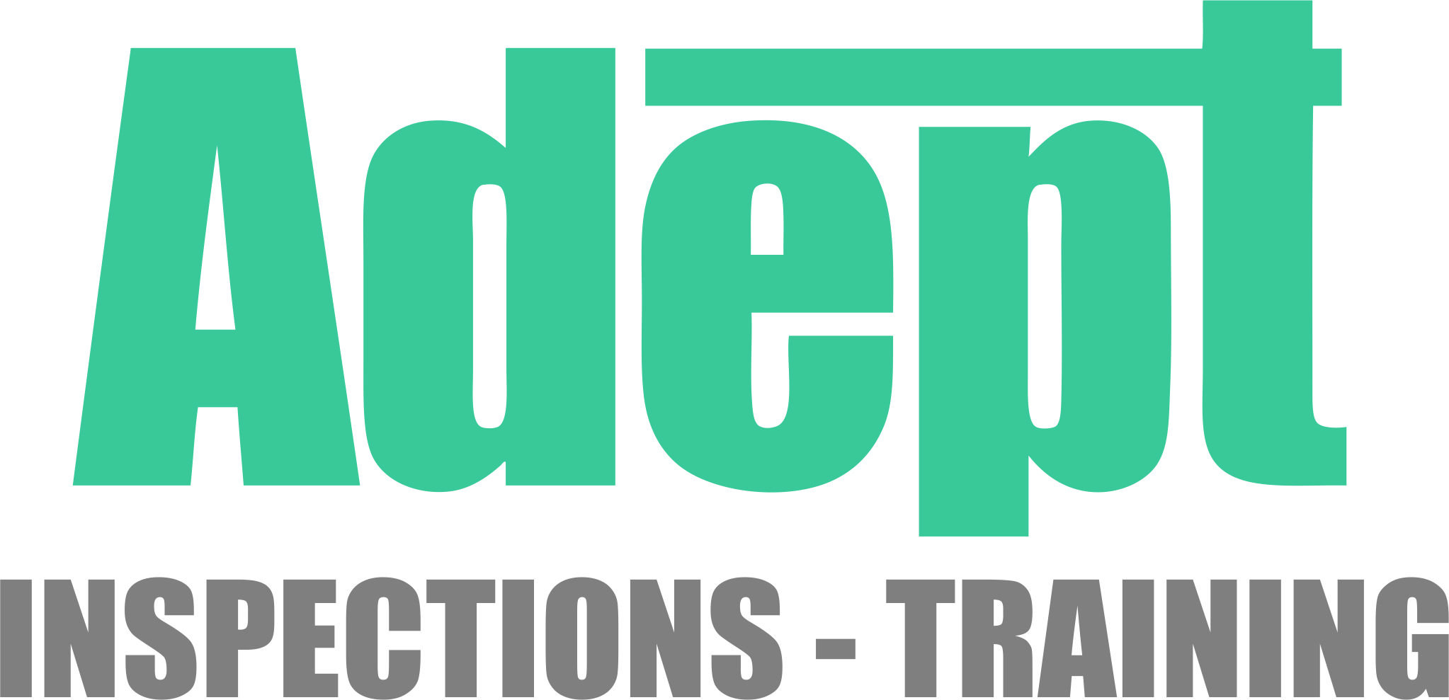 Adept | Inspections and Training