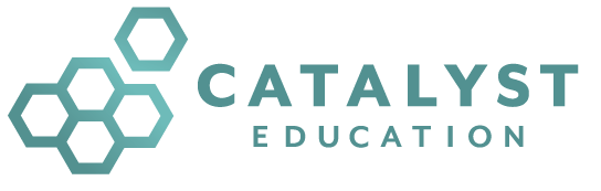 Catalyst Education