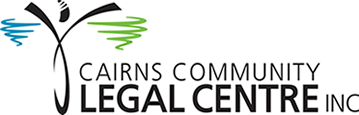 Cairns Community Legal Centre