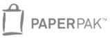 Paperpak
