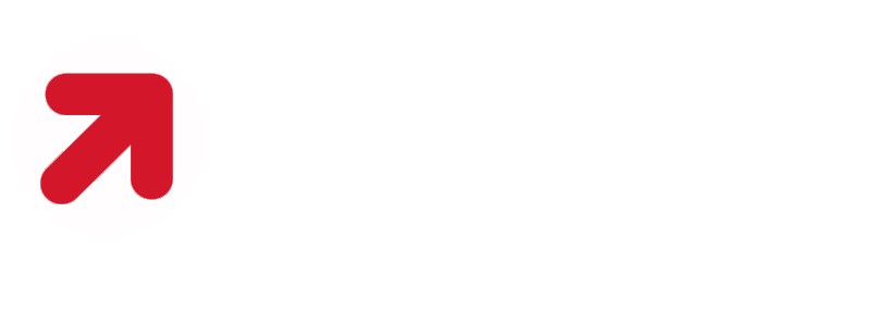 Employment Office