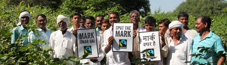 Fairtrade Australia New Zealand
