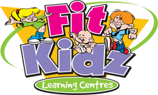 Fit Kidz Learning Centres
