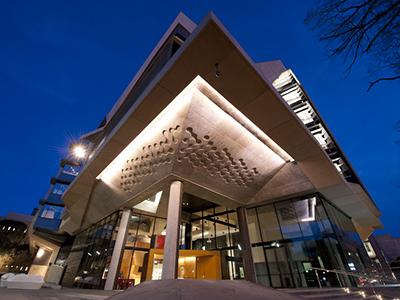 Florey Institute