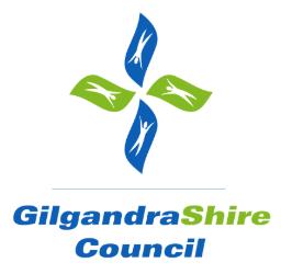 Gilgandra Shire Council
