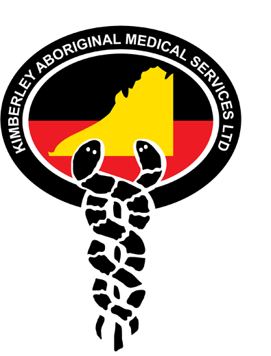 Kimberley Aboriginal Medical Services Ltd
