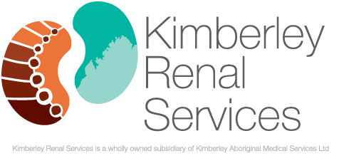 Kimberley Renal Services