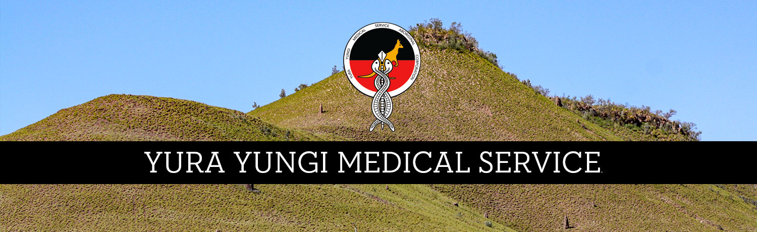 Yura Yungi Medical Service (YYMS)