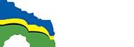 Kiama Municipal Council