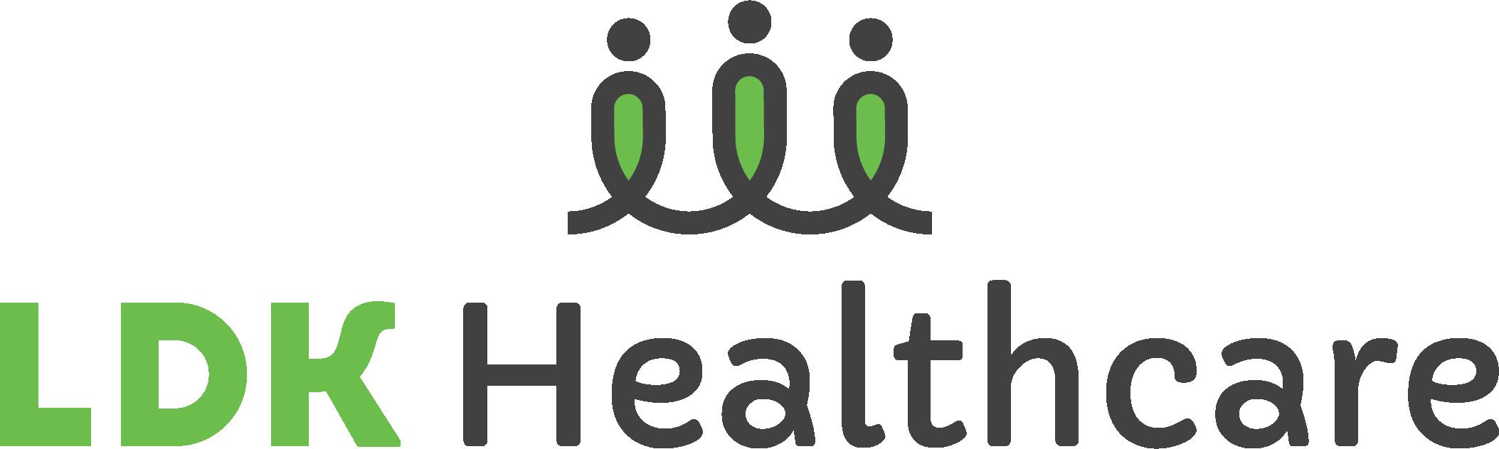 LDK Healthcare
