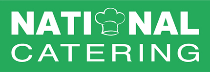National Catering