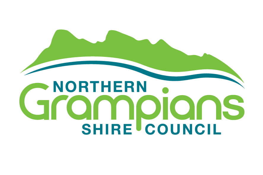 Northern Grampians Shire Council