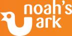 Noah's Ark Australia