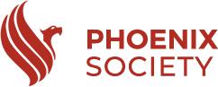 The Phoenix Society