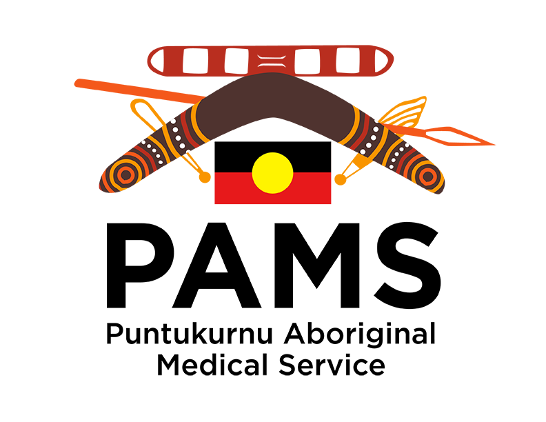 Puntukurnu Aboriginal Medical Service