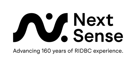 NextSense Logo