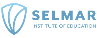Selmar Institute of Education