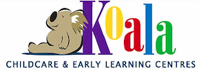 Koala Childcare And Early Learning Warrnambool