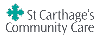 St Carthages Community Care