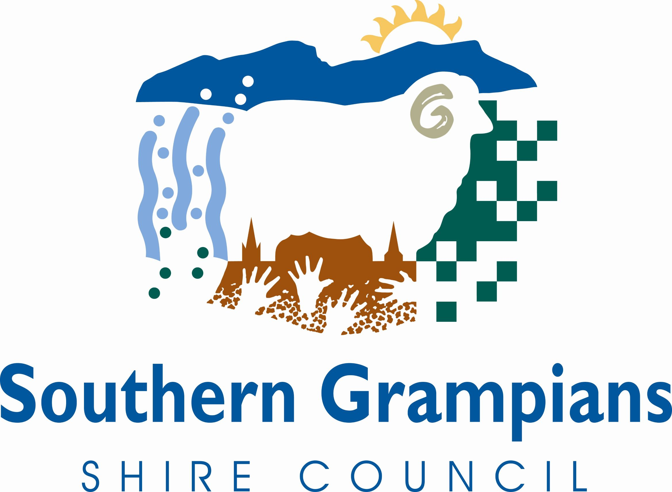 Southern Grampians Shire Council