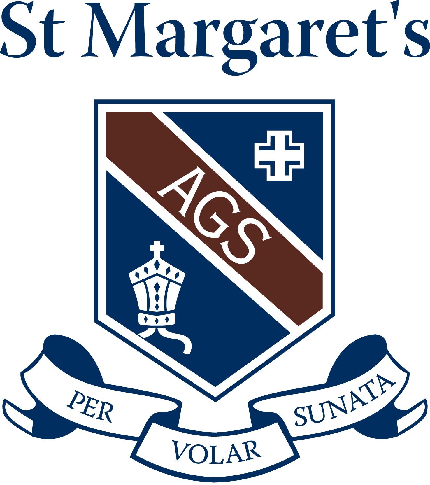 St. Margaret's