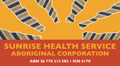 Sunrise Health Service