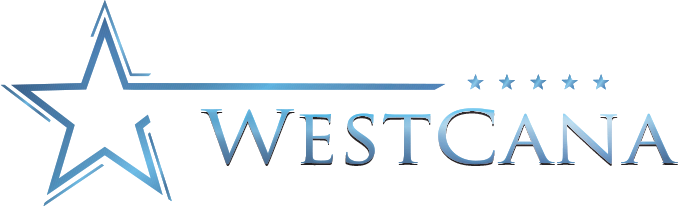 WestCana Services Inc.