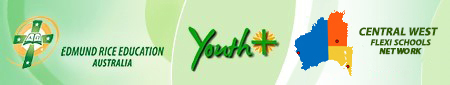EREA Youth+